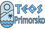 TEOS Приморско